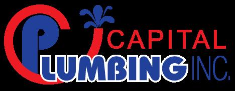 Capital Plumbing, Inc.