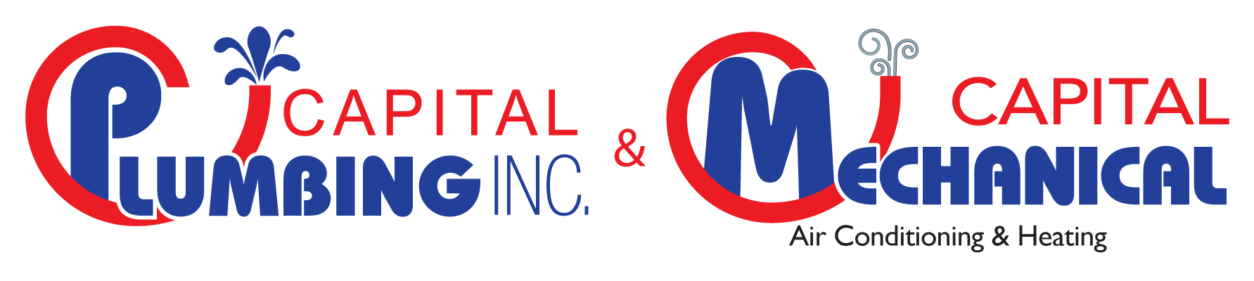 Capital Plumbing and Mechanical
